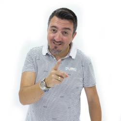 Carmelo Ferrara