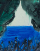 virgilio guidi marina