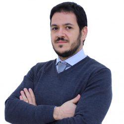 Roberto Valdes