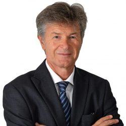 Fulvio Pellegrini