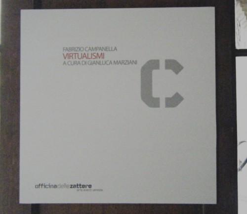 FABRIZIO-CAMPANELLA-Virtualismi-Ca-Bonvicini-Venezia-didascalia-900x779