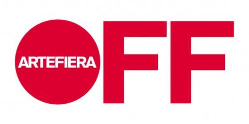 artefiera_off_un_1