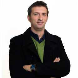 Diego Macera