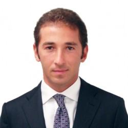 Piergiorgio Castronovo