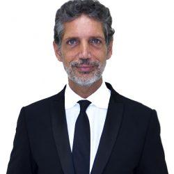 Tony Parvizyar