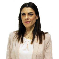 Alessandra Pizzioli