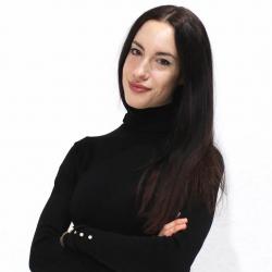 Francesca Silveri
