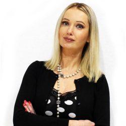 Sandra Liutkeviciute