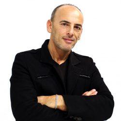 Antonio Barzaghi