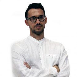 Luca Veronelli