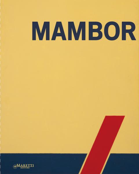 copertina biennale 2017