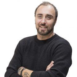 Francesco Menegatti