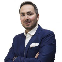 Giorgio Regali