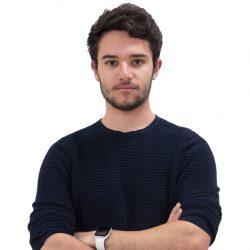 Federico Quartiroli