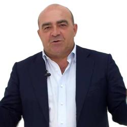 Giorgio Barassi